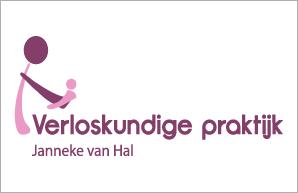 Verloskundige praktijk Janneke van Hal