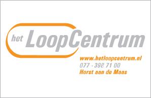 Het Loopcentrum