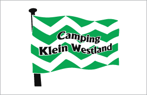 Camping Klein Westland