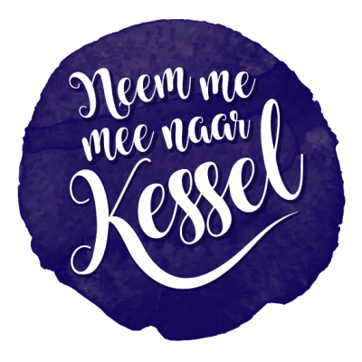 Kessel logo fc-01