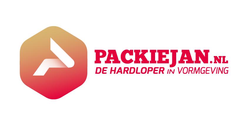 Packiejan.nl